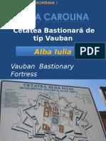 Alba Carolina.pps