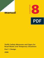 trafficsignsmanualchap8ro4180.pdf