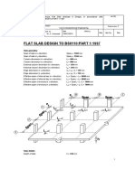 FLAT SLAB DESIG BS8110-PART1-1997.pdf