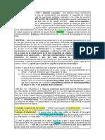 Epistemología Cartesiana
