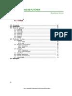 amplificador_potencia.pdf