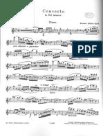 Kohler_Flute Concerto in sol minor_Op97_FL.pdf