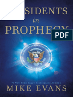 PresidentsProphecy eBook