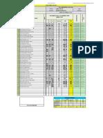 1°C_MATEMATICA_VELA dic 2015.pdf