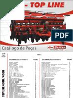 catalogo-de-pecas-spe-top-line-parte-i.pdf