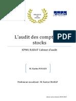 audit-des-comptes-de-stocks-KPMG-RABAT (1).pdf