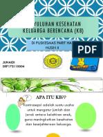 PP KB
