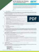 Ppf Vacancy for Website Opt 1