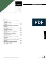28.pdfLIBRO EPIDEMOLOGIA.pdf