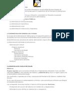 temas de las oposiciones de auxilio judicial.odt