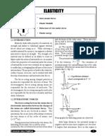 Elasticity-1.pdf