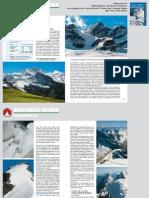 14_Jungfrau, 4158 m
