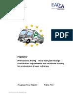 ProfDRV Progreport Publ v.1