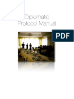 9.-Diplomatic-Protocol-Manual.pdf