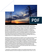 Energía eléctrica.docx