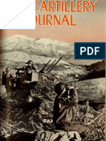 Coast Artillery Journal - Jun 1944
