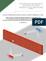 conferinta univeristate 2016.pdf