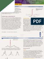 Cykl pracy serca.pdf