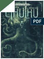 IT Pandemic Cthulhu Rule (1)