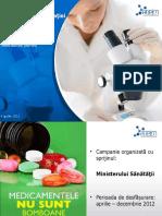 medicamentele-nu-sunt-bomboane-o-campanie-arpim-si-ministerul-sanatatii_02825700.pdf