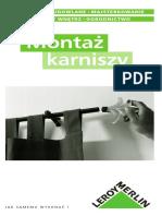 Montaz karniszy.pdf