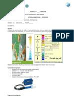 0fb526-Guia Practica Ph Sas