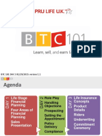 Btc 101 Day 2 Compliance Sales Process Csf