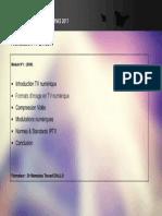 Plaquette Formation Architecture Iptv & Webtv_session 1