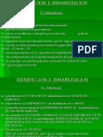 PSIQUIATRIA FORENSE 2