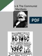 karlmmarxnotes
