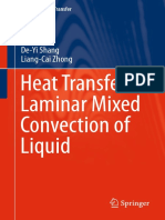 Heat Transfer of Laminar Mixed Convection of Liquid (2016).pdf