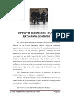 2014 05 20 Supuestos Detencion No Judicial