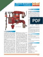 inbal-DG04C-Deluge-Valve-Electric-Actuation.pdf