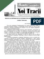 Nt66_mar80_de Corneliu Beda Şi Ion Moraru - Fondazione Europea Dragan