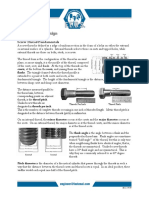 Article - Screw Threads Design.pdf