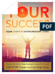 Your Success - Product - Brochure 5 - PRINT 20161019