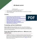 AllAboutScrews.pdf