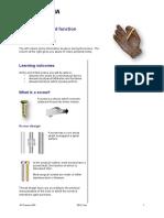 English_Screws_Handout.pdf