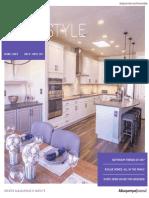 Albuquerque Journal Homestyle 6/16/2017