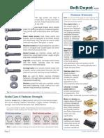 printable-fastener-tools.pdf