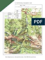 Egzamin mat_ Arkusz I_ stycz 2003 MAPA.pdf