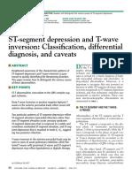 ST-T%20depression%20Hanna.pdf