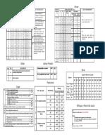 Tablas MTM.pdf