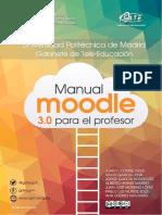 Manual Moodle 3.0