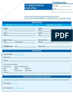 Www.net-Entreprises.fr HTML Documents Form E0