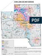 Land Use Mapping Exercise Handout