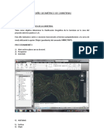 1ra. practica diseño geometrico.doc
