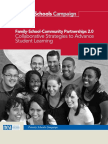 Family-School-Community-Partnerships-2.0.pdf