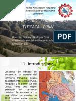 CUENCA_PETROLIFERA_DE_LAGO_TITICACA_PIRI.pptx