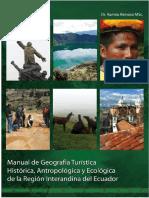 geografia_turistica